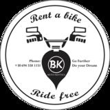 BK Rental | Rental Motorcycles-Cars-Scooters in Syvota & Igoumenitsa